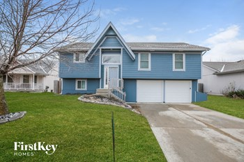 810 York Drive 3 Beds House for Rent Photo Gallery 1