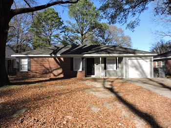 4490 Helene Road 4 Beds House for Rent Photo Gallery 1