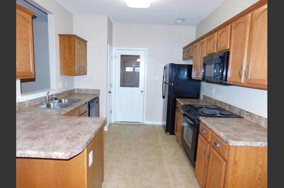 Cheap Apartments In Cordova Tn