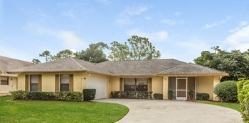 974 Cosmos Court 3 Beds House for Rent Photo Gallery 1