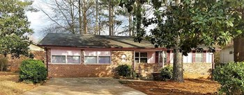 4083 Northstrand Drive 3 Beds House for Rent Photo Gallery 1