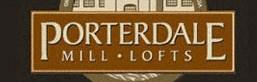 Porterdale Mill Lofts Apartments In Porterdale Ga