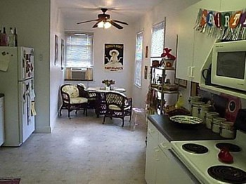2320 West End Avenue 2 Beds Apartment for Rent Photo Gallery 1