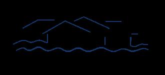 Sayville Property Logo 1