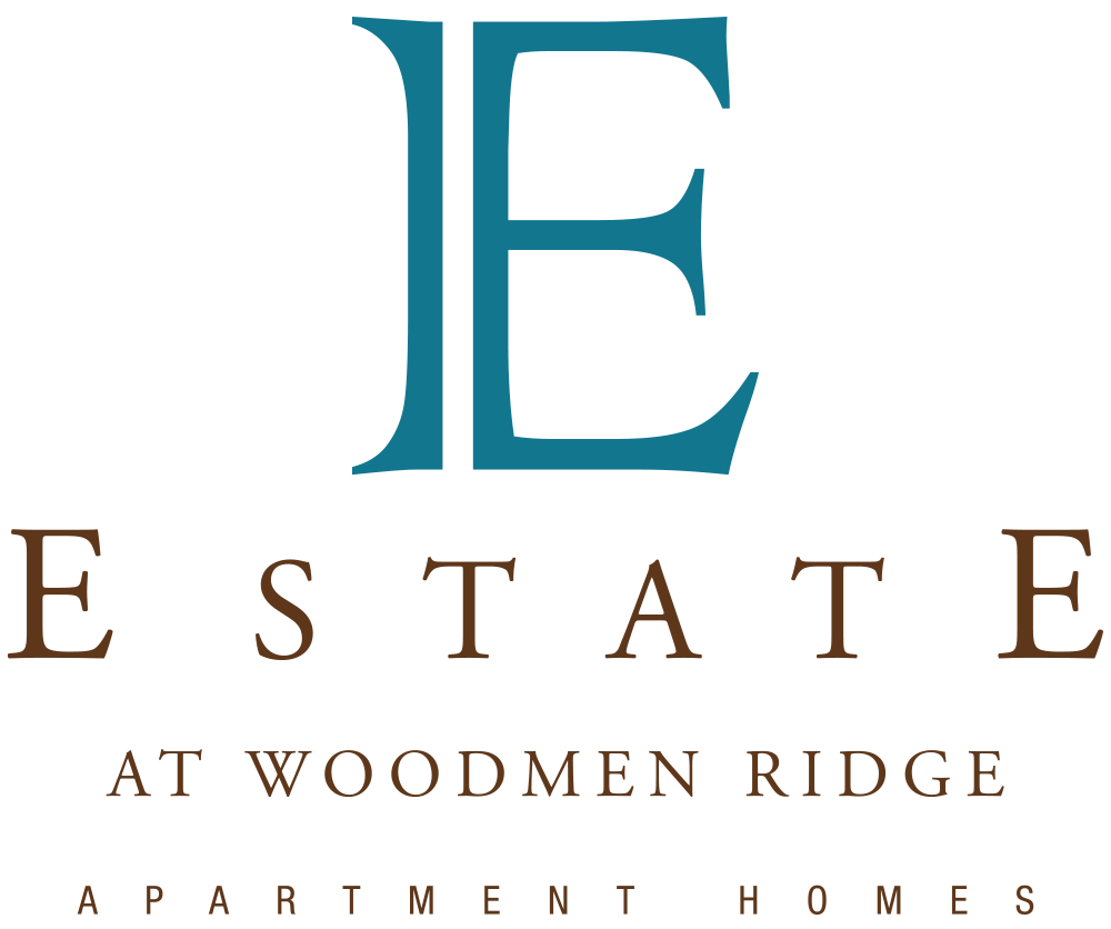 Colorado Springs Property Logo 30