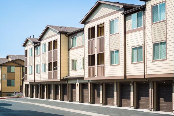Estate At Woodmen Ridge Apartments 5520 Woodmen Ridge