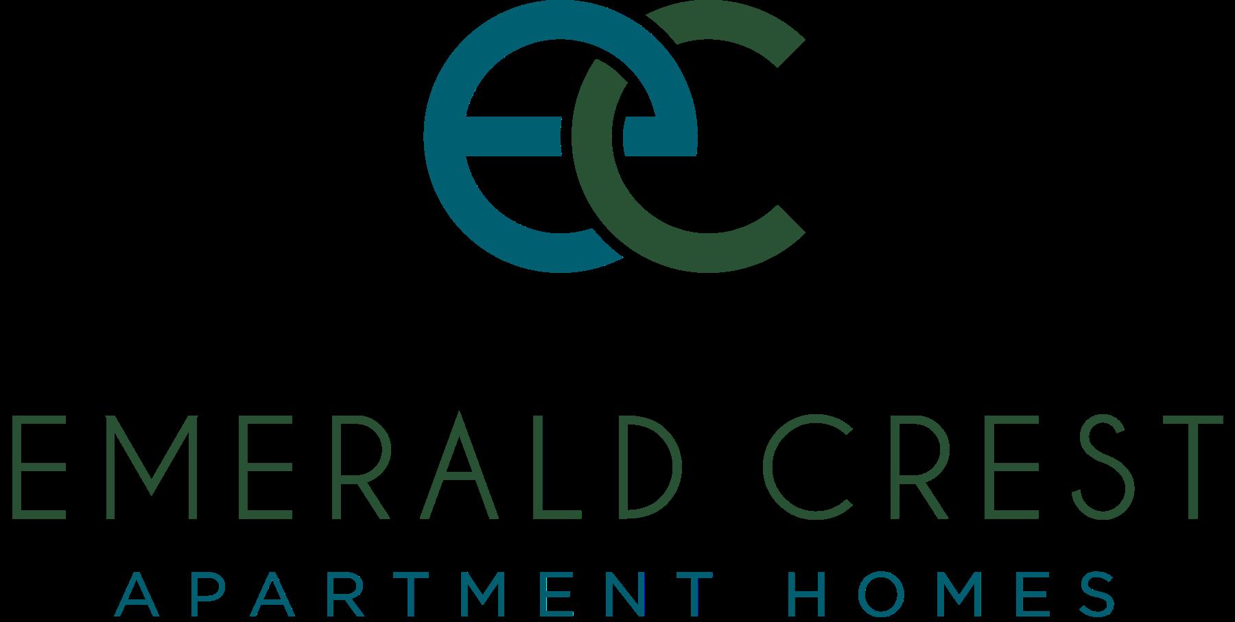 Emerald Crest, Bothell Washington