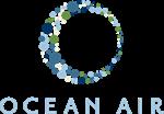 San Diego Property Logo 15