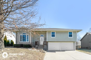 1703 Stonecrest Dr 3 Beds House for Rent Photo Gallery 1