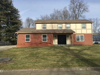 1248 Munsee Cir 4 Beds House for Rent Photo Gallery 1