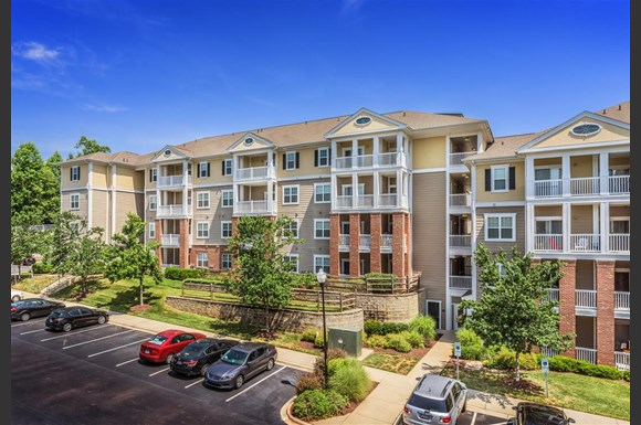 Cheap Apartments In Raleigh Nc