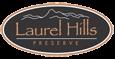 Laurel Hills Preserve Logo
