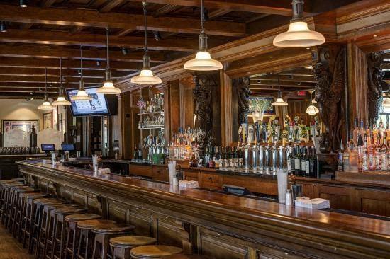 Close to Restaurants at The Brook at Columbia, Columbia, 21044