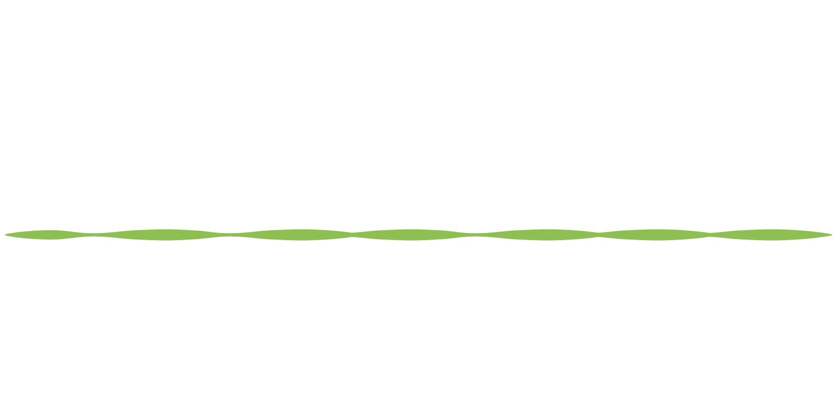 The Brook at Columbia, Columbia