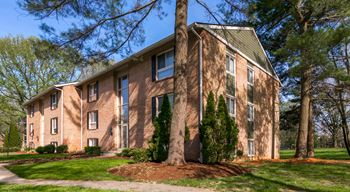 5361 Brook Way 1-5 Beds Apartment for Rent Photo Gallery 1