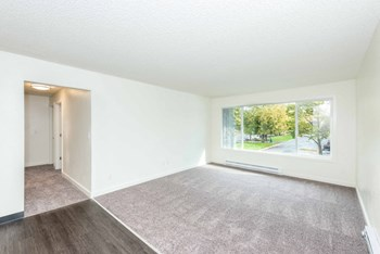 3500 NE 17th St 2 Beds Apartment for Rent Photo Gallery 1