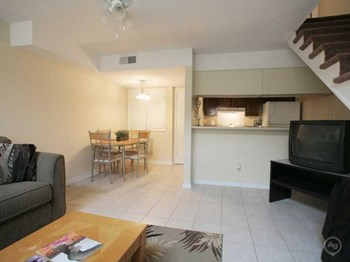 1841 Prospect Dr 1 Bed Apartment for Rent Photo Gallery 1