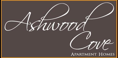 Murfreesboro Property Logo 74