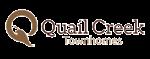 Amelia Property Logo 5