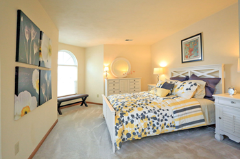 4605 Gale Force Court #103 1-3 Beds Apartment for Rent Photo Gallery 1