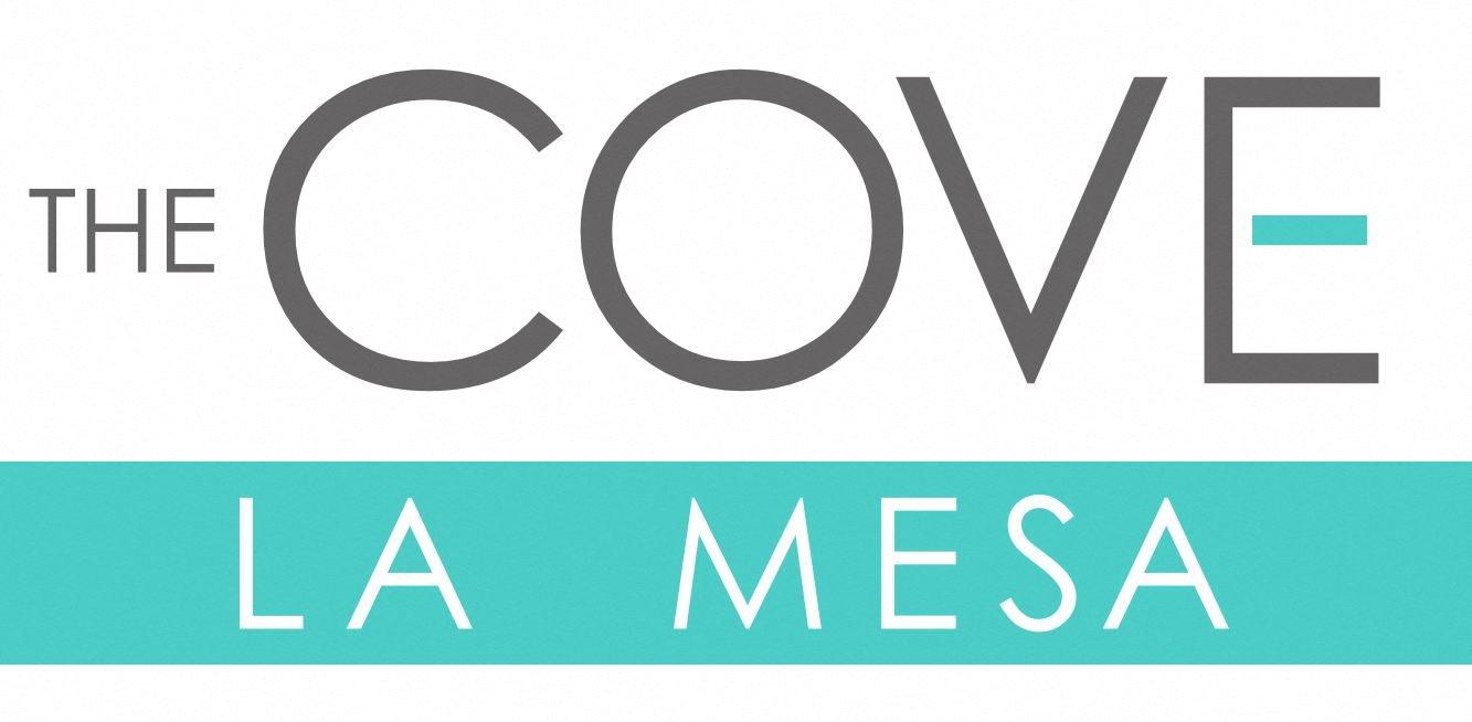 La Mesa Property Logo 18