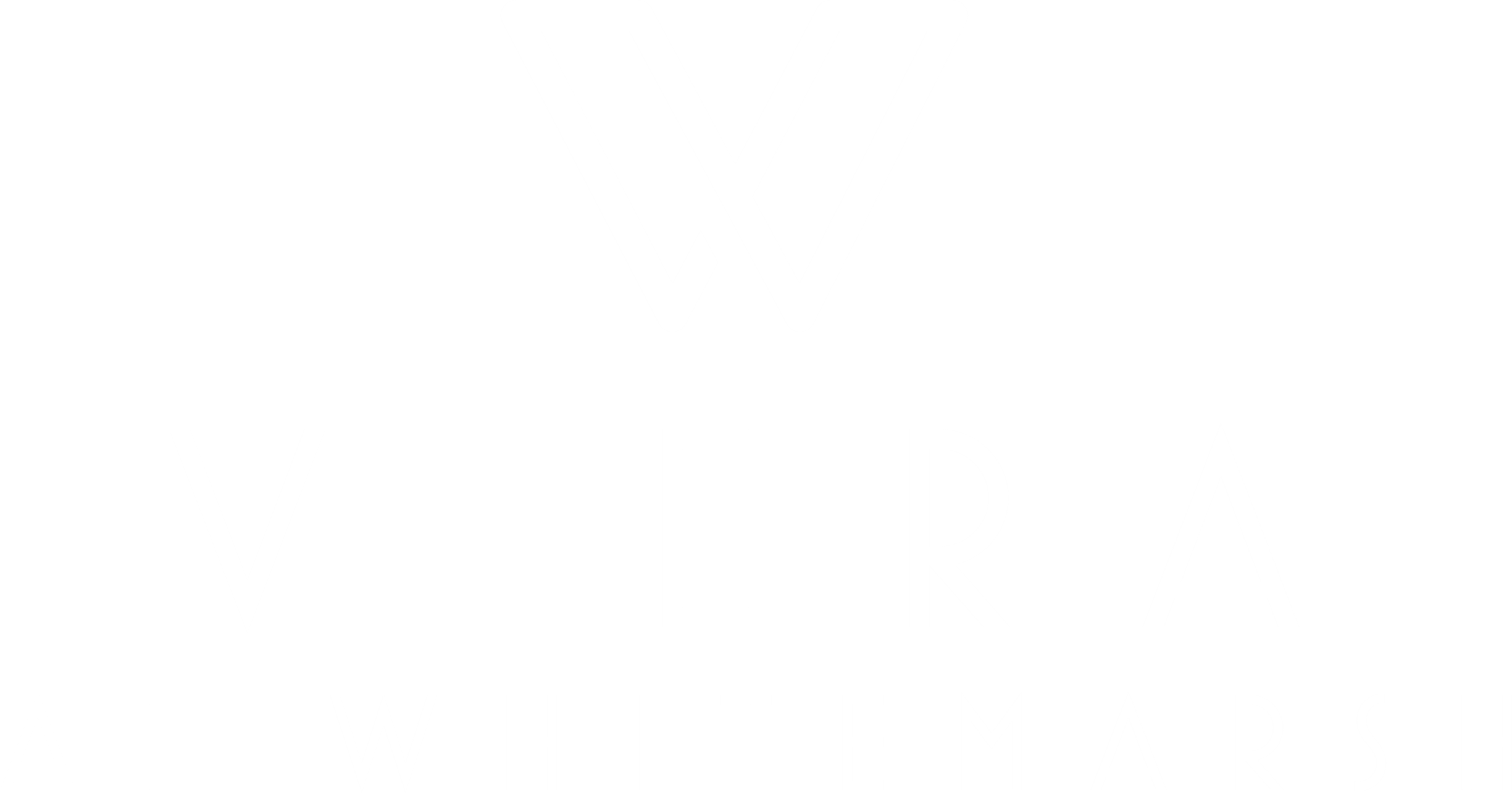 Whitemarsh Island Property Logo 1