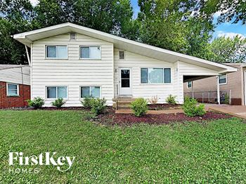 148 Anistasia Dr 3 Beds House for Rent Photo Gallery 1