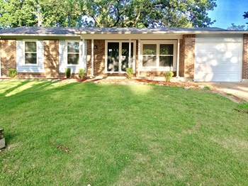11346 Cadigan Dr 3 Beds House for Rent Photo Gallery 1