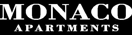 Scottsdale Property Logo 14