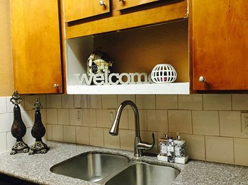 10049 Westpark Dr. #169 Studio-1 Bed Apartment for Rent Photo Gallery 1