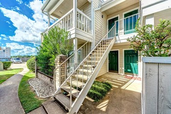 12660 Ashford Point Dr #501 2 Beds Apartment for Rent Photo Gallery 1