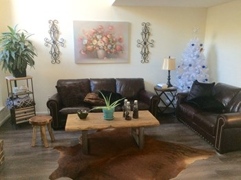 13786 Hollowgreen Dr 2 Beds Apartment for Rent Photo Gallery 1