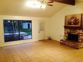 19726 Spanish Needle Dr. 3 Beds Apartment for Rent Photo Gallery 1