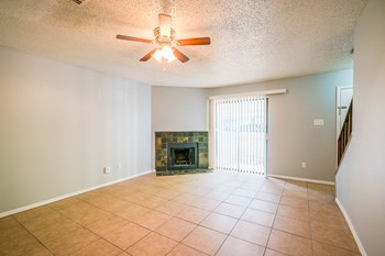 3963 Tanglewilde Street 2 Beds Apartment for Rent Photo Gallery 1