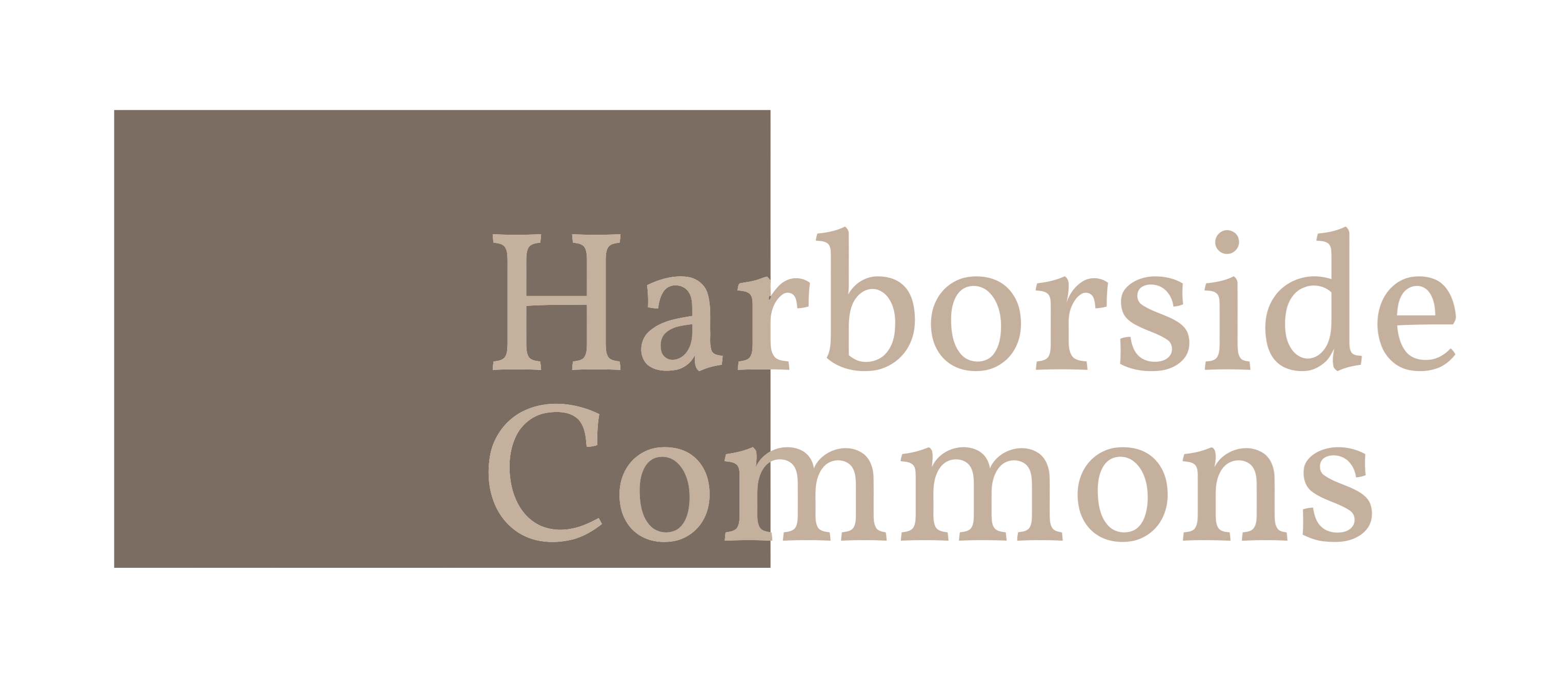 Harborside Commons | Apartments in Kenosha, WI