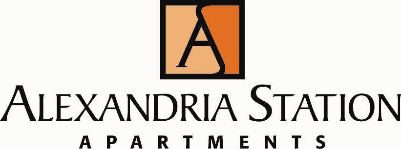 Alexandria Property Logo 1