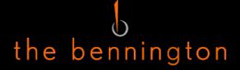 The Bennington Property Logo 0