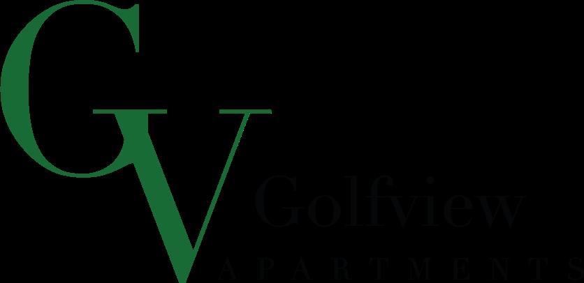 Peoria Property Logo 2