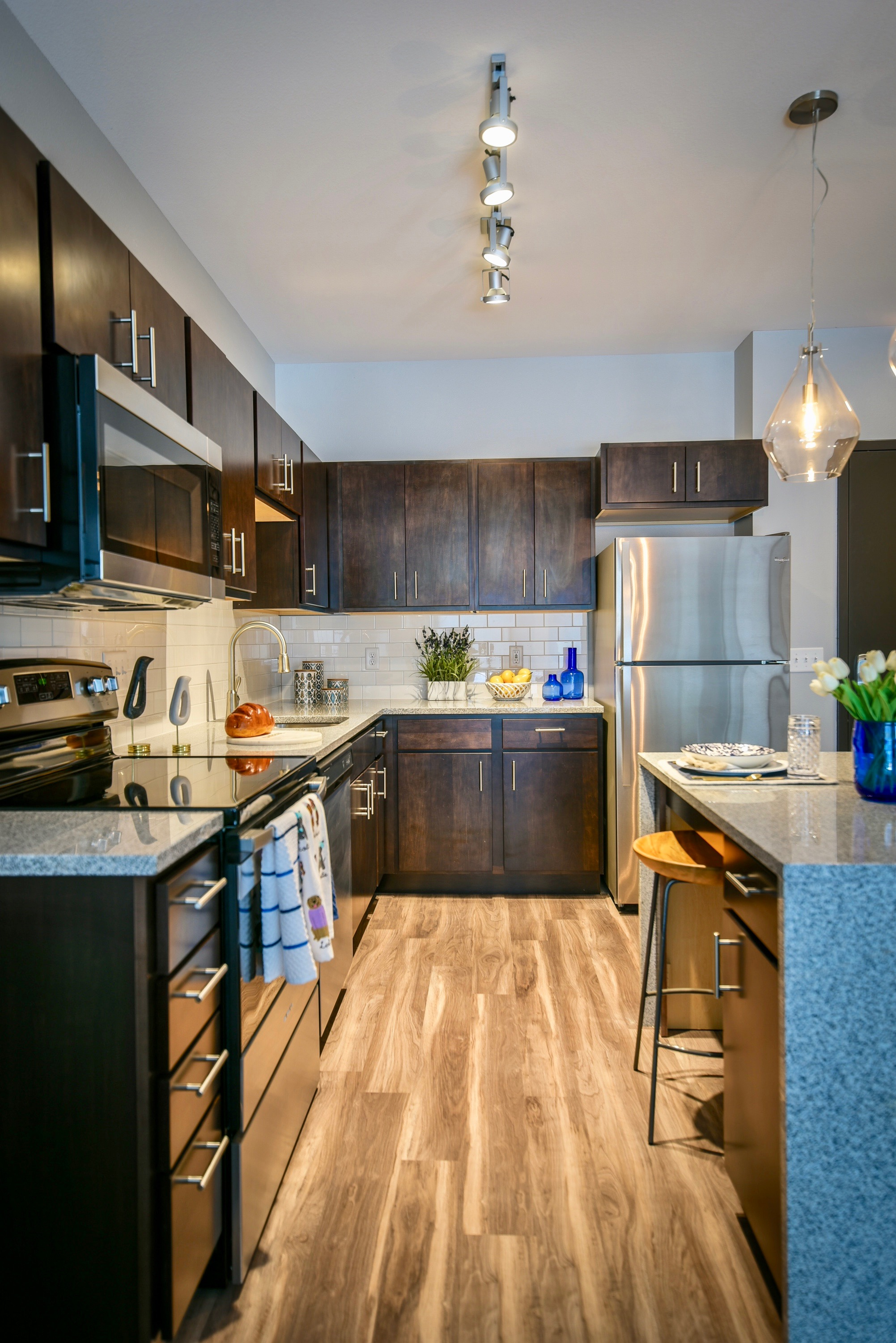 Apartments For Rent In Des Moines Ia Live At Soll