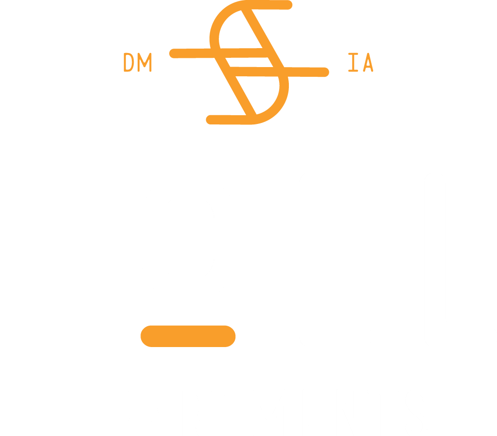 SOLL Apartments Logo