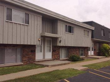 East Peoria Il Apartments For Rent Rentcafé