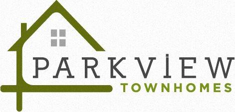 Peoria Property Logo 5