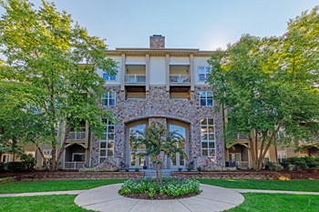 7000 Johnson Farm Lane 1-3 Beds Apartment for Rent Photo Gallery 1