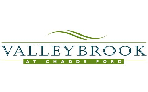 Chadds Ford Property Logo 5