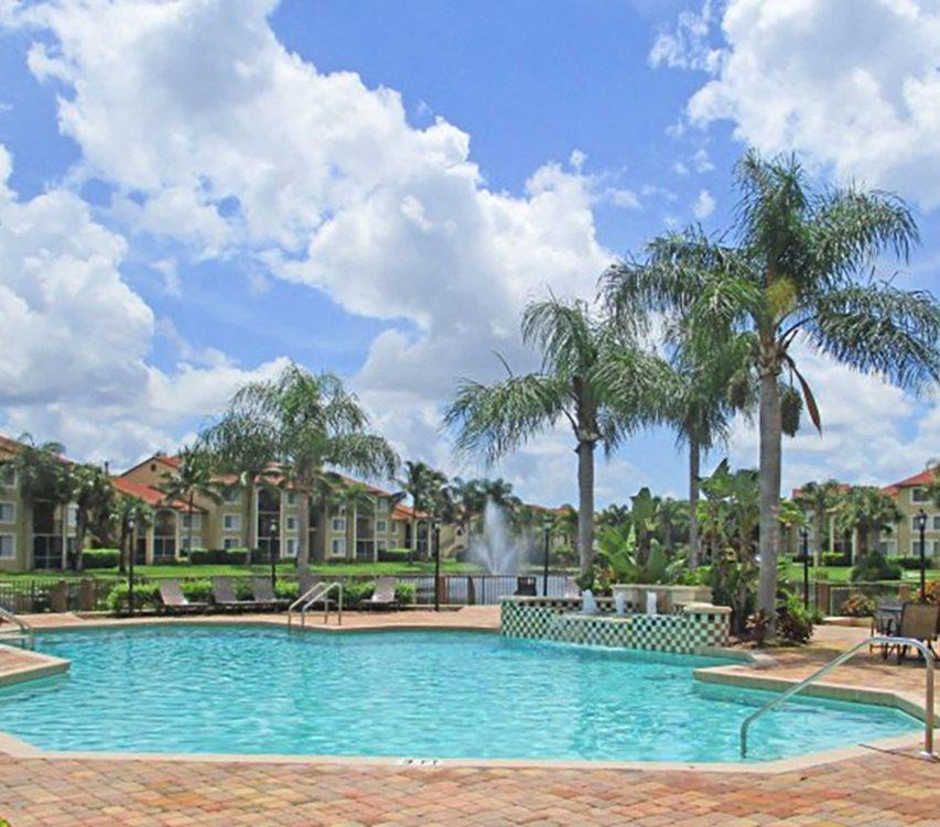 Apartments In Naples, FL
