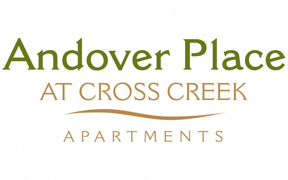 Andover Place Property Logo 6