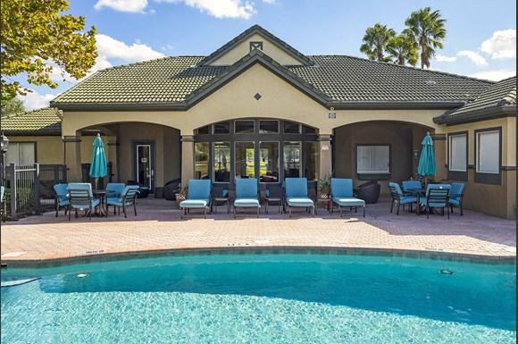 Addison Park Apartments, 10328 Venitia Real Ave, Tampa, FL - RENTCafé