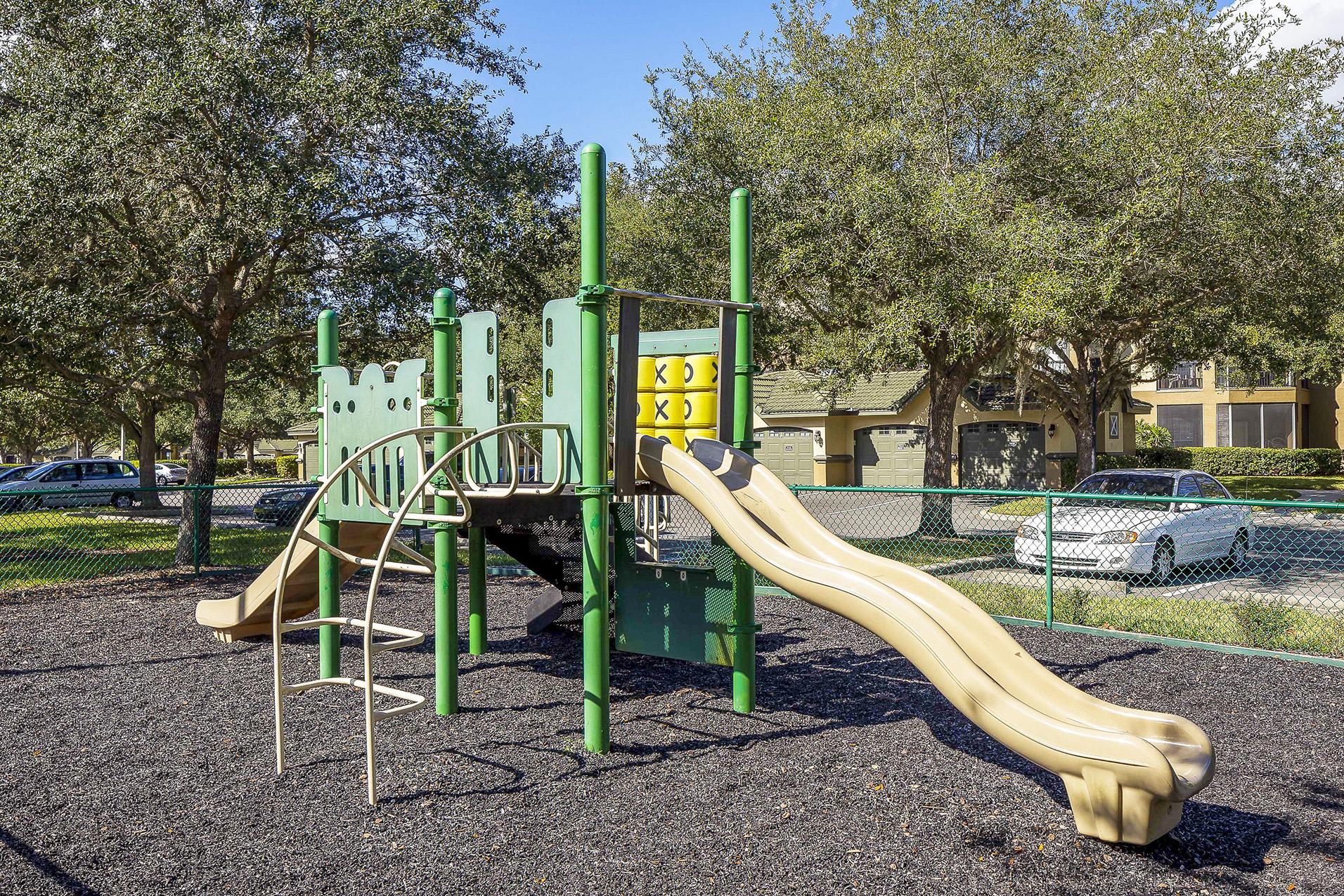 Addison Park photogallery 12