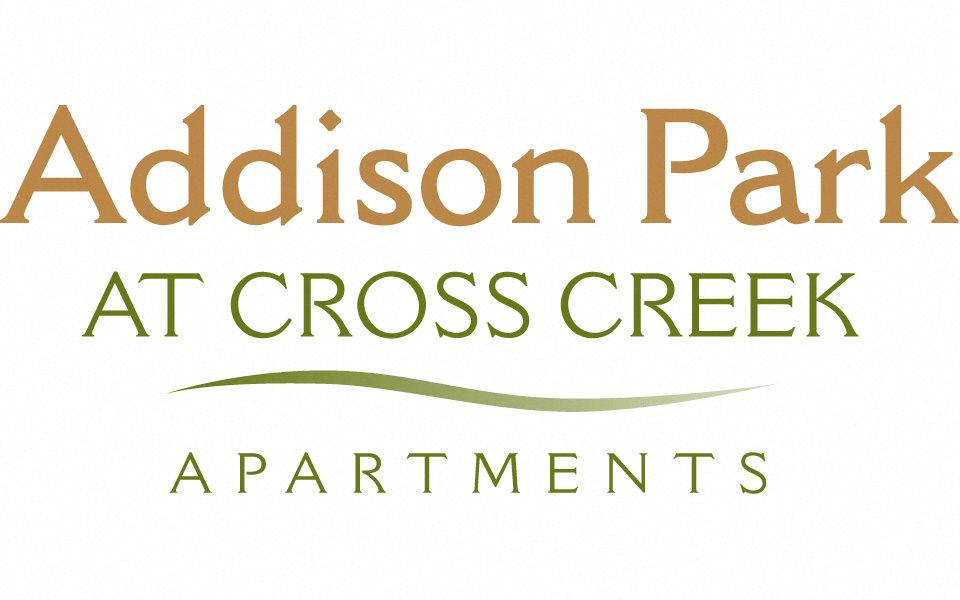 Addison Park | Apartments in Tampa, FL |