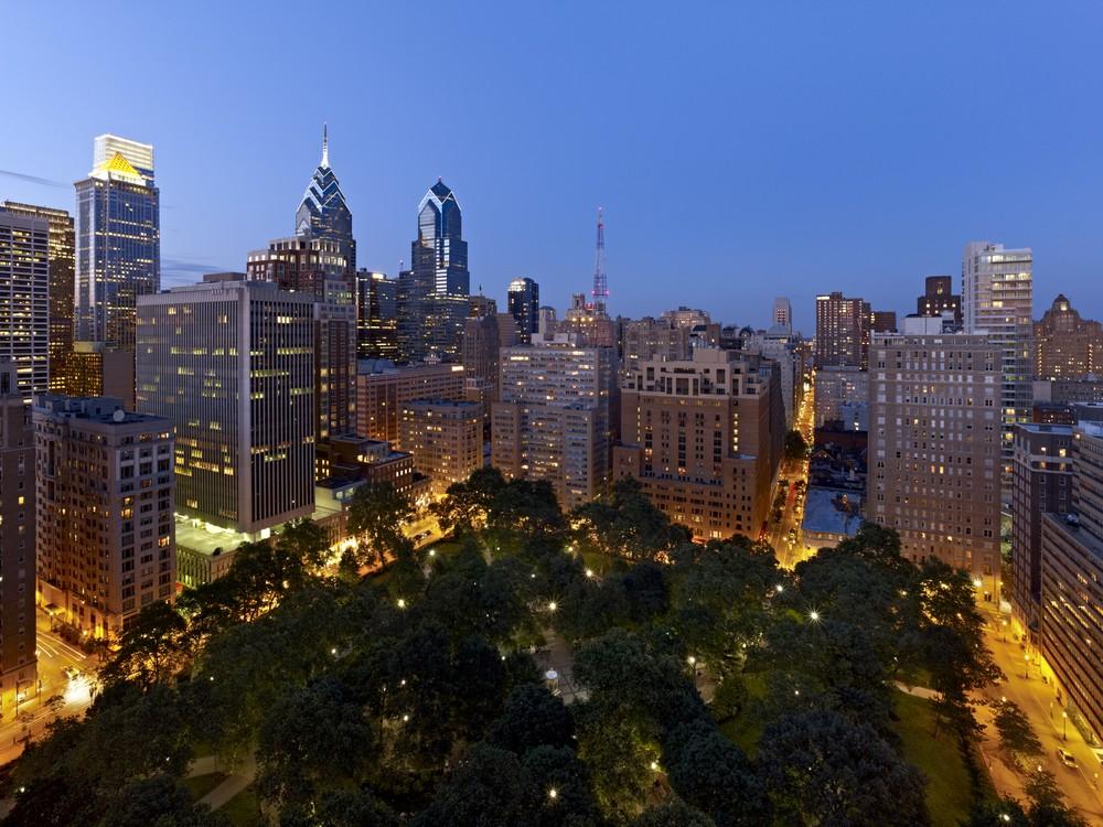 Philadelphia photogallery 10